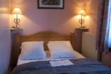 img-0636-chambre-3-3963