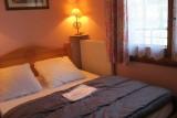 img-0660-chambre-3-3964