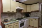 img-0714-cuisine-3953