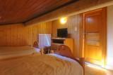 img-1043-chambre-2-4127