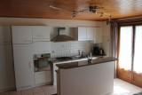 img-4452-cuisine-4156