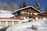 les-frachettes-02-exterieur-hiver-1-4076