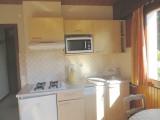 Les Gets, location-appartement-4 personnes, le corzolet