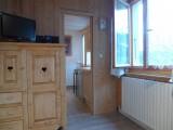 location-appartement-3 pièces-2 personnes-les gets