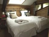 lesgets-chalet-tressud-14-chambre3-2409