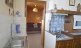 lesgets-location-appartement-3pieces-2-4-personnes-location-vacances-LES-GETS