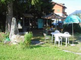 lesgets-location-vacances-4-personnes-LES-GETS-clossavoyard