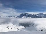 paysage-hiver-4772