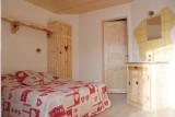 refuge-chambre1-300