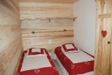refuge-chambre3-302