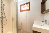 salle-de-bain-4439