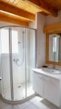 salle-de-bain-fh-3877