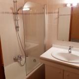 salle-de-bain-forge-a1-3735