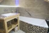 salle-de-bain-img-1205-4783