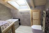 salle-de-bain-img-1211-4784