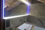 salle-de-bain-img-1212-4785