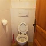toilette-3726
