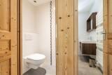 toilettes-et-salle-de-bain-4445