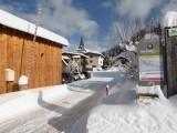 v5-parking-hiver-3259