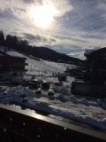 vue-exterieur-hiver-1-4519