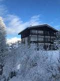 vue-exterieur-hiver-2-4206