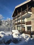 vue-exterieur-hiver-4207
