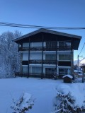 vue-exterieure-hiver-4208