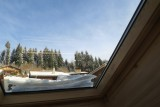 vue-salle-de-bain-img-1210-4786