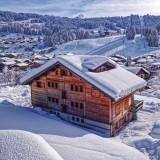 vue-sapinere-village-4326