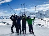 vue-skieurs-4773
