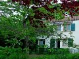 z11-cs-jardin-b-3376