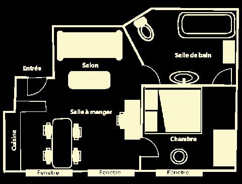 7plancha-846