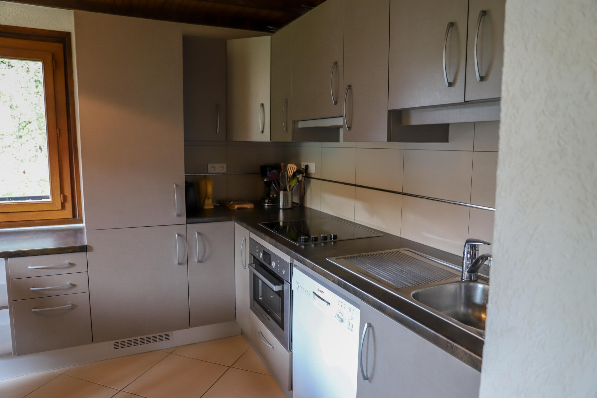 bernard-mugnier-etage1-hd-5-4160