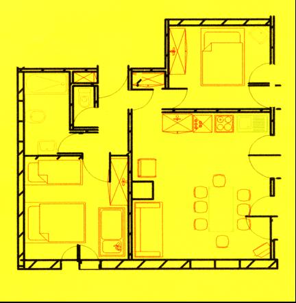 manoir1-plan-2125
