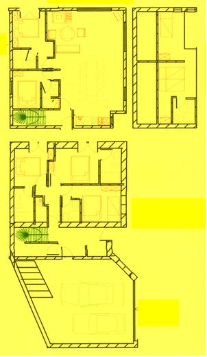 meridien-plan520x-2334