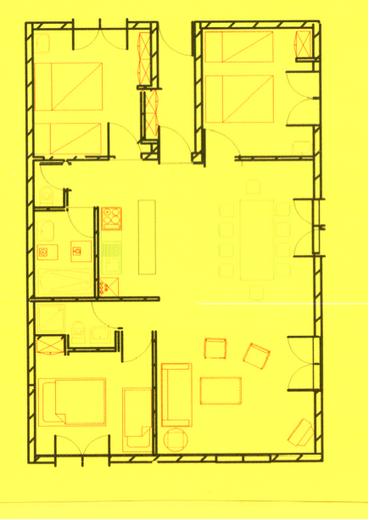 plan-mirador-2346