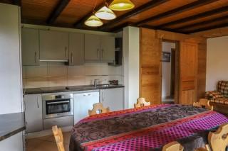 bernard-mugnier-etage1-hd-6-4162