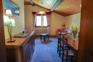 chalet-tournier-04-sam-salon-4040