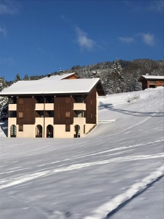 exterieur-hiver-1-4581