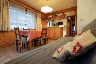 nevada-appartement-n2-5-4527