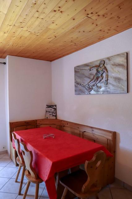 bernard-mugnier-etage2-hd-18-4185